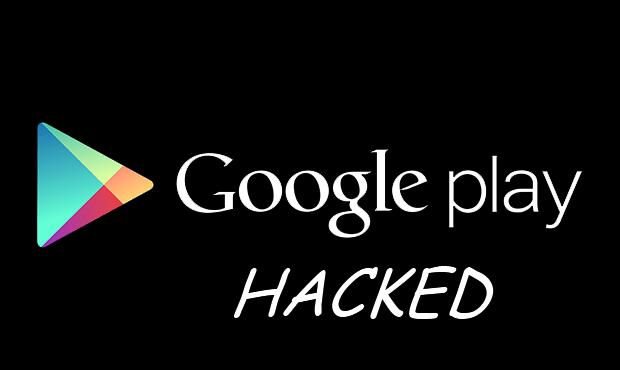 Freedom GooglePlay v0.8.5 APK