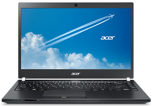 Acer TravelMate P648-M Realtek Card Reader Drivers Update