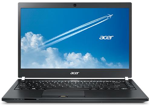 Acer TravelMate P645-S Realtek Audio Download Driver