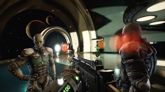 genesis-alpha-one-pc-screenshot-www.ovagames.com-4
