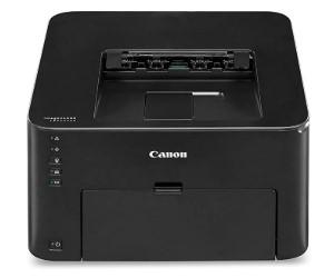 canon-imageclass-lbp151dw-driver