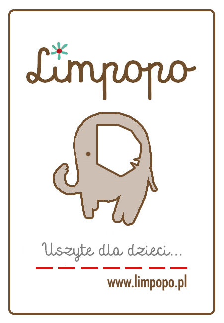 http://www.limpopo.pl/