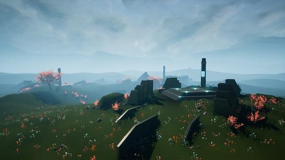 epitasis-pc-screenshot-www.deca-games.com-3