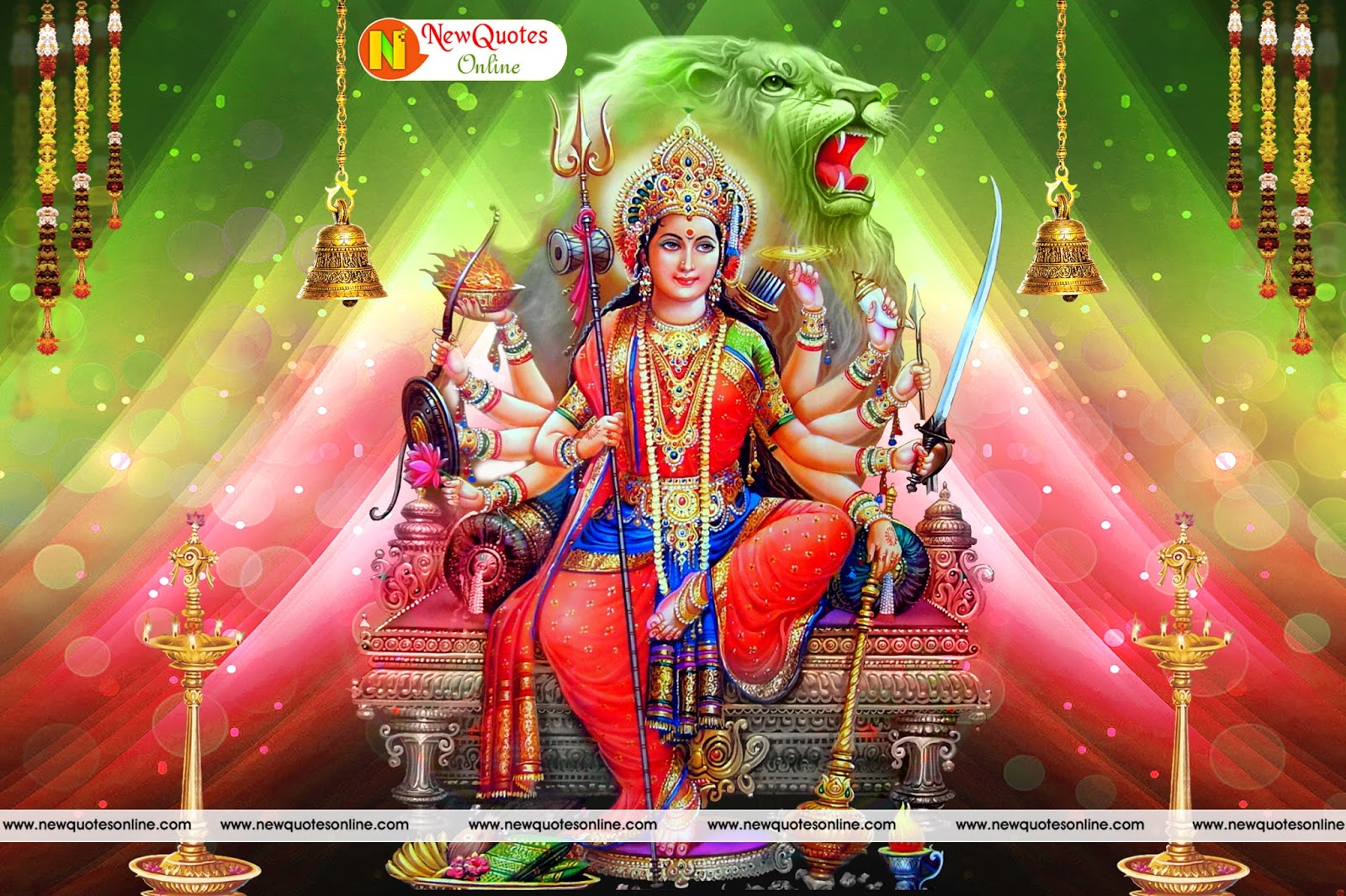 Vinayaka Chavithi Hd Wallpapers Best Hd Wallpapers Of Durga Devi And Telugu Quotes Wishes