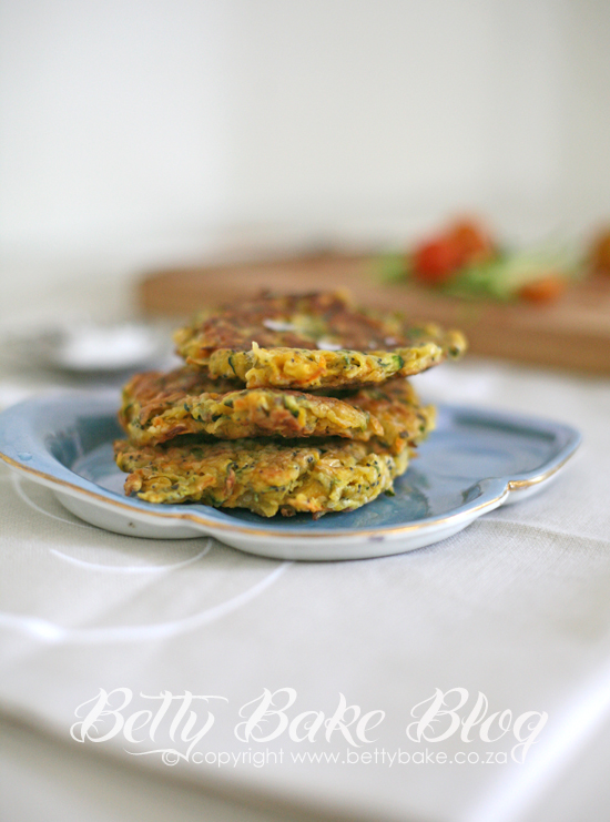veggie patties, gluten free, store in fridge, betty bake, bread alternative