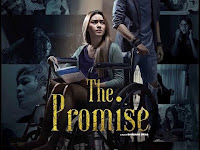 Download Film The Promise (2017) WEBDL Indonesia Full Movie