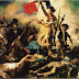 La eco-revolución Francesa