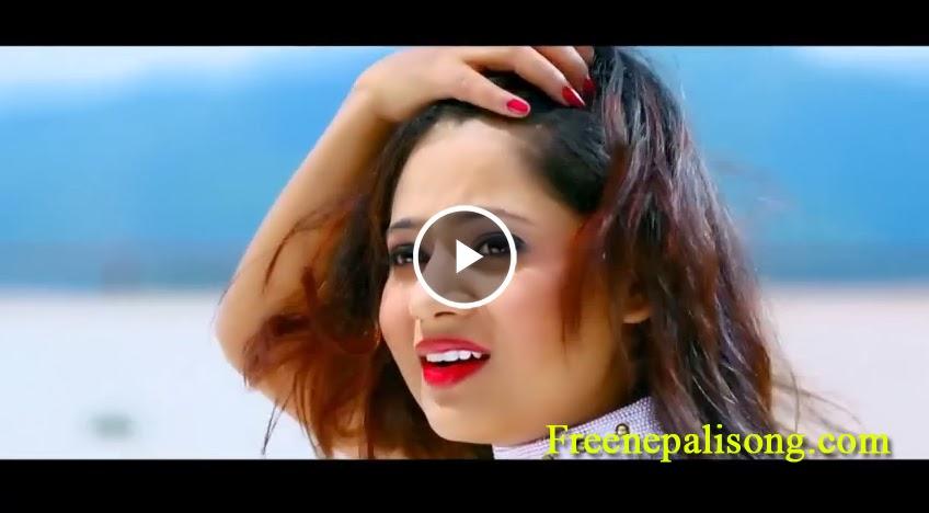 b9d1d3ffc67 Halka Halka Hawa Sangai - New Nepali Song 2014 MP3 Download - Free ...