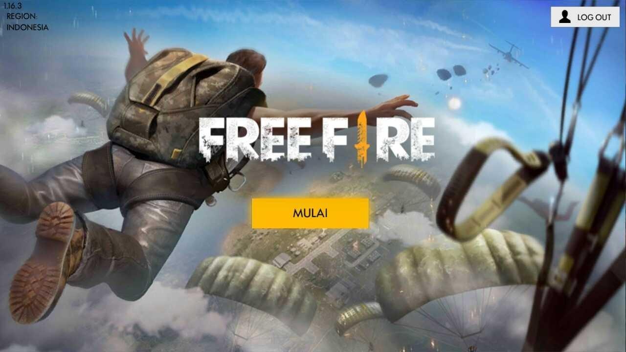 Cara Hack Free Fire Dengan Game Guardian Tanpa Root Update - Freefirebattlegrounds.Pro Free Fire ...