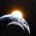 Sigue en vivo el eclipse lunar de esta noche.