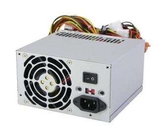 kegunaan power supply dc kegunaan power supply ac-dc kegunaan power supply unit kegunaan power supply untuk komputer