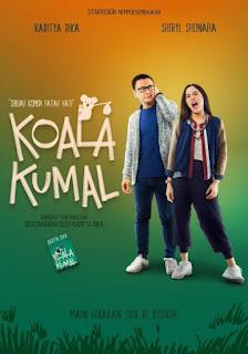 Koala Kumal ( 2016 )
