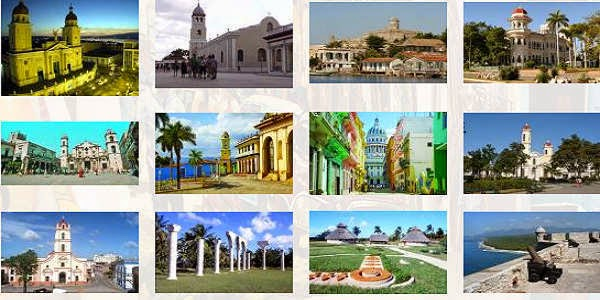 Cuba Travel Restrictions Loosen by America