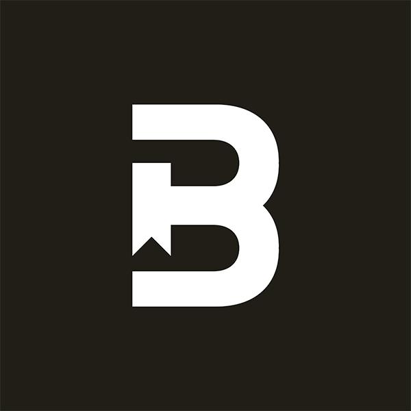 Doctor Ojiplático. Mejor Blog de Fotografía. Premios Bitácoras 2013