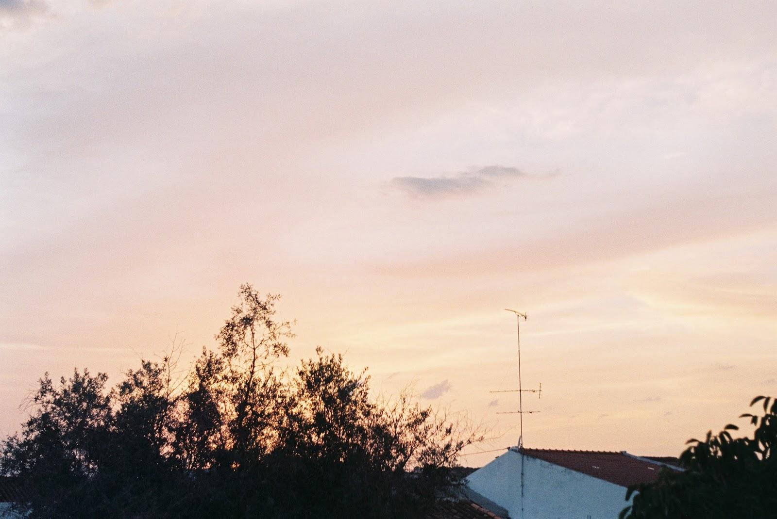 Alentejo Travel Guide - Landscapes & Sunsets | oandrajos.blogspot.co.uk