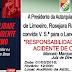 AESL promove lançamento do livro Responsabilidade Civil por Acidente de Consumo