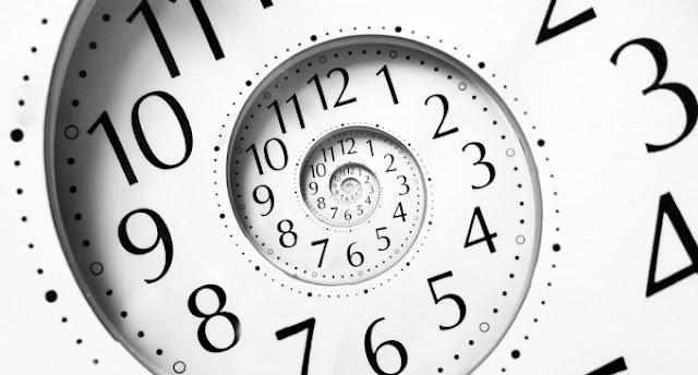 infinity-time1-680x365.jpg