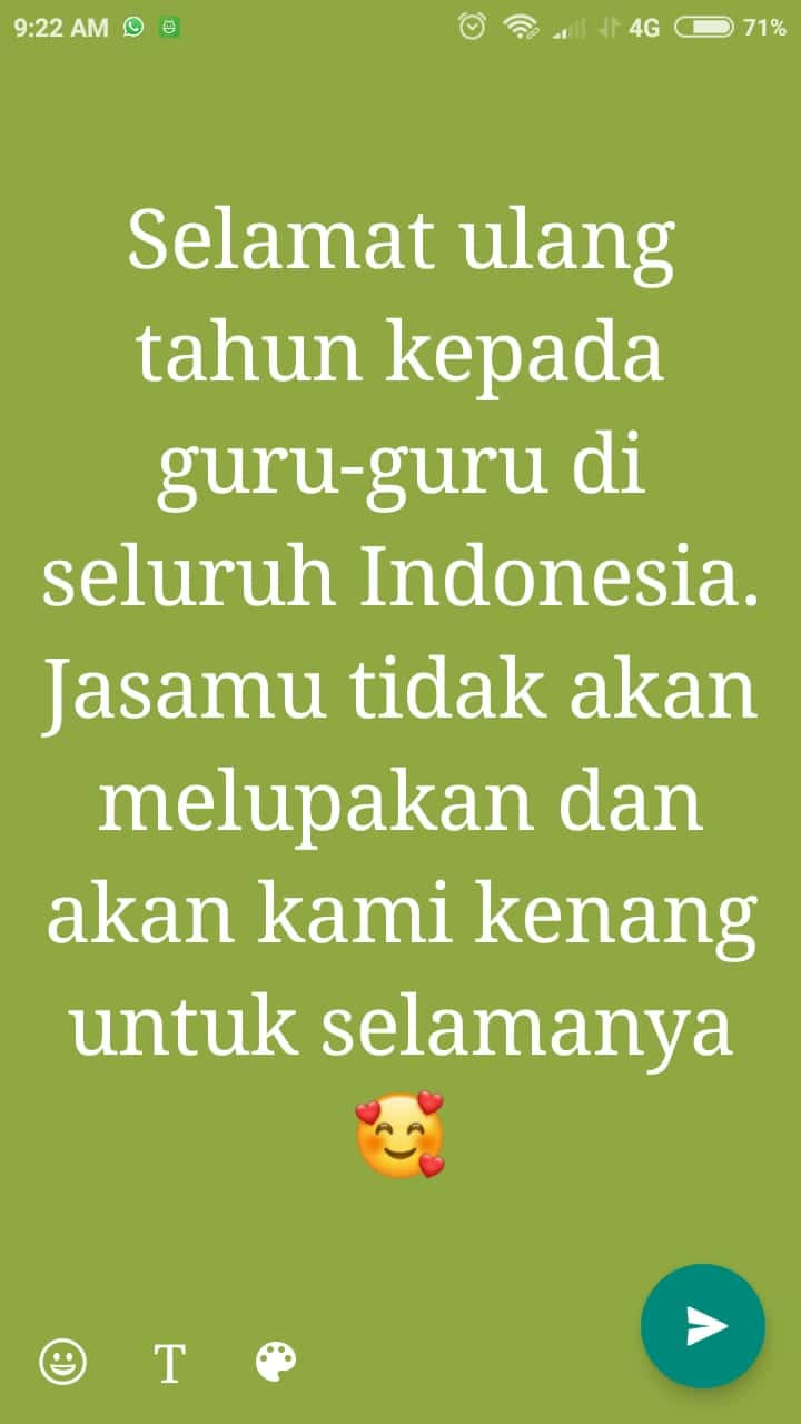 quotes guru