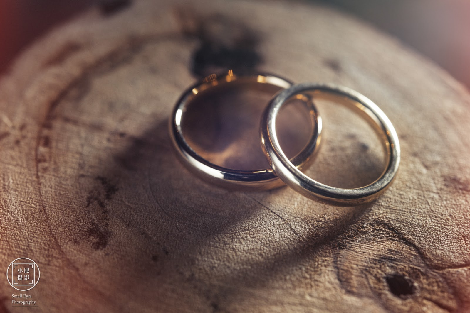 婚攝,小眼攝影,婚禮紀實,婚禮紀錄,婚紗,國內婚紗,海外婚紗,寫真,婚攝小眼,台北,晶華酒店,自主婚紗,自助婚紗,中式,傳統,訂婚,文定,迎娶,闖關,祭祖,儀式