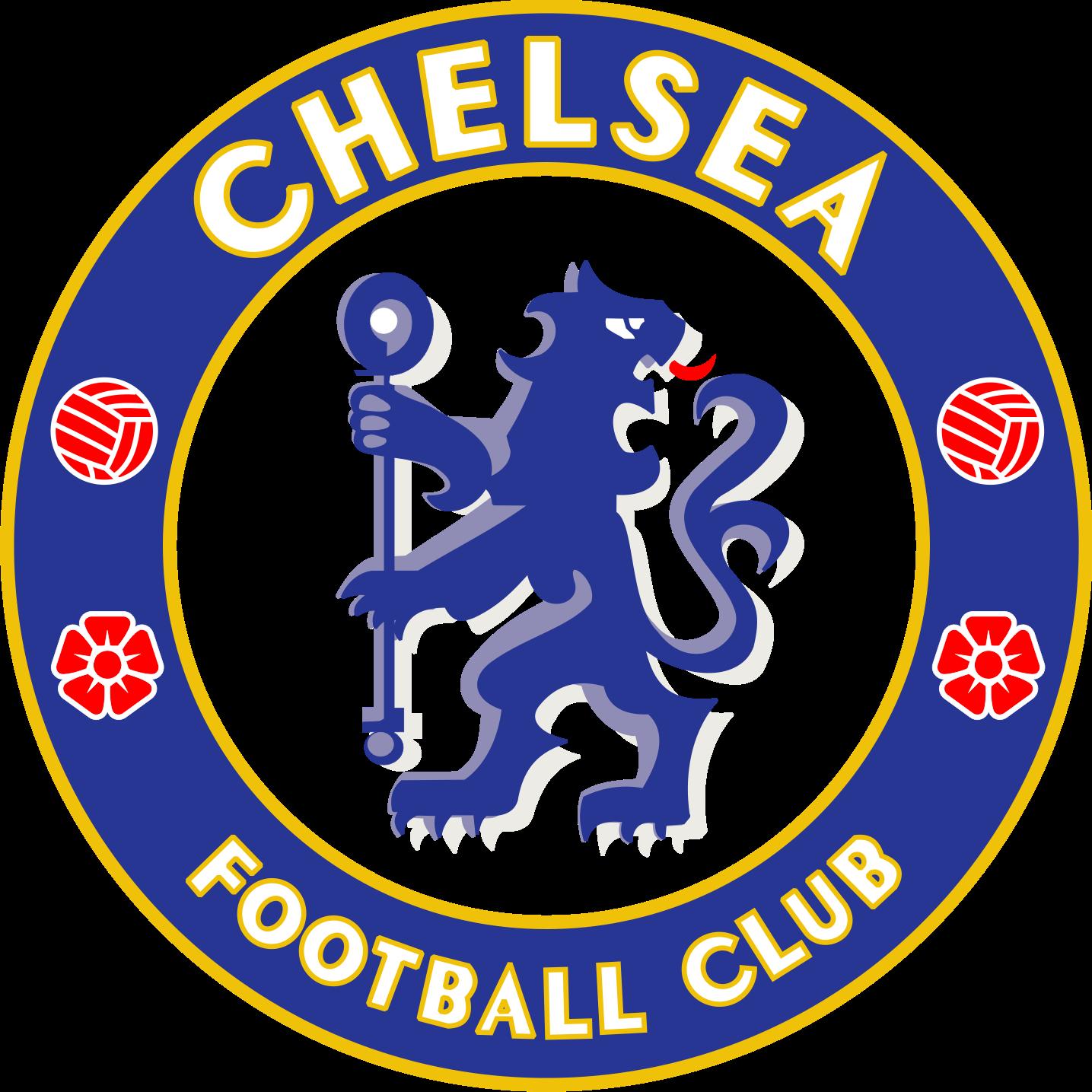 Logo Liga Sepak Bola Dunia - Ardi La Madi's Blog