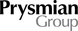 Dividendo Prysmian 2021, importo e data stacco