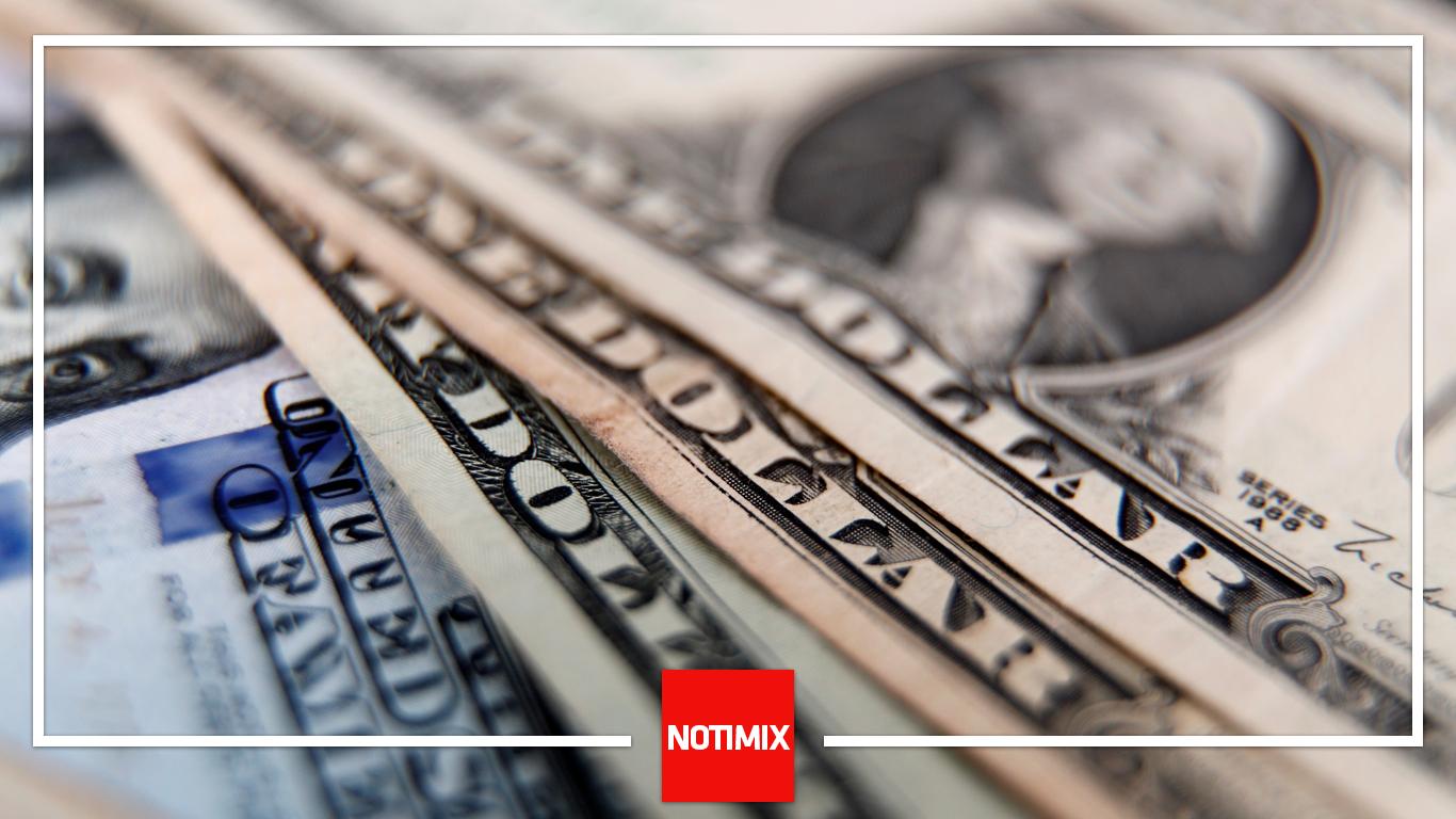 Comprar dolares en Argentina