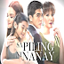 Sa Piling ni Nanay August 26 2016