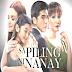 Sa Piling ni Nanay January 20, 2017