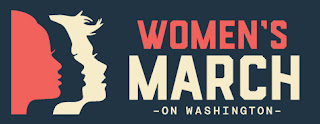 https://www.womensmarch.com/100/