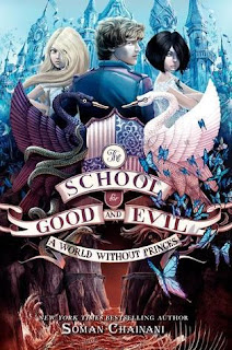 http://bitesomebooks.blogspot.com/2015/07/review-world-without-princes-school-for.html
