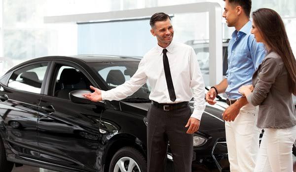 Tips membeli mobil murah tapi berkualitas