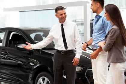 Mau Mendapatkan Mobil dengan Harga Murah? Inilah Beberapa Tips yang Bisa Anda Lakukan