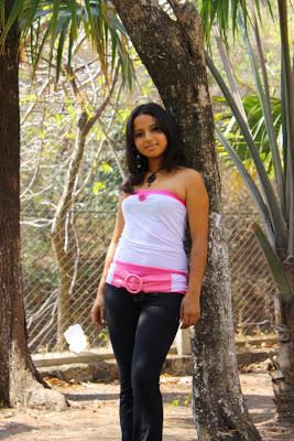 Galerias chicas desnudas gratis bellas fotos photos 76