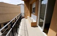 piso en venta av valencia castellon terraza