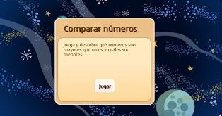 http://capitaneducacion.blogspot.com/2015/08/4-primaria-mates-los-numeros-de-6-y-7_96.html