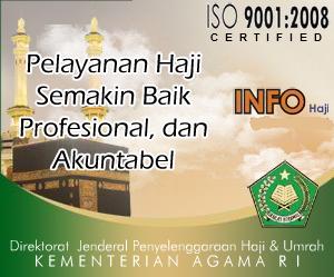 Penyebab Mahalnya Biaya Haji di Indonesia Menurut ICW