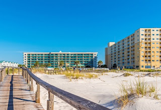 Plantation Palms Condo For Sale in Gulf Shores AL Real Estate