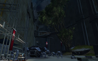 Screenshot 2012 09 15 23 37 17 534659