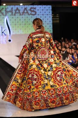 Khadi-khas-collection-at-pfdc-sunsilk-fashion-week-2017-7