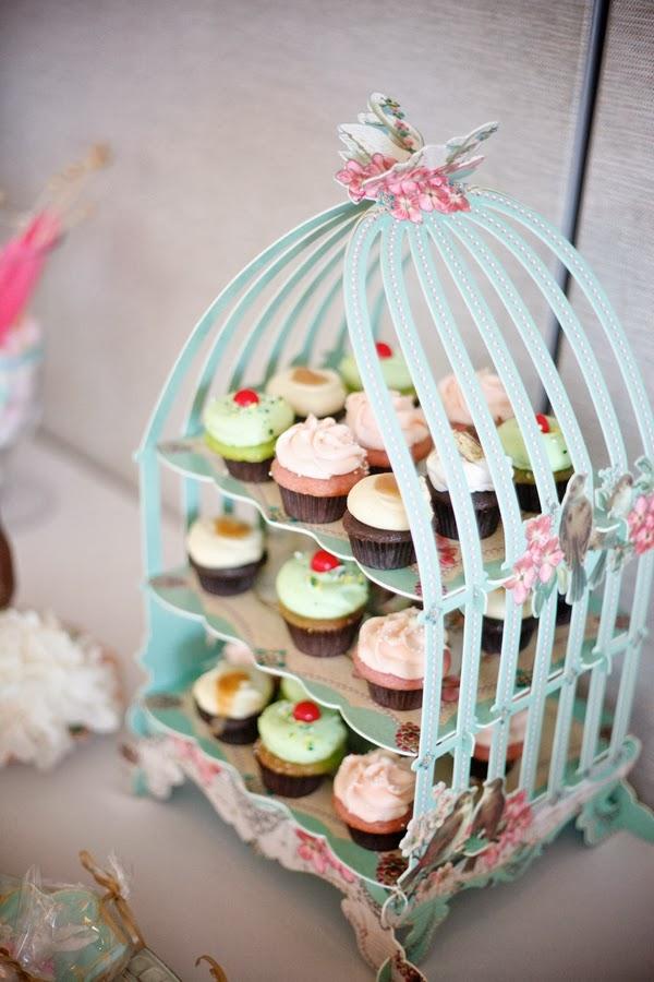 pastel+alice+in+wonderland+rabbit+hole+easter+spring+blue+pink+disney+princess+party+birthday+kids+children+child+theme+event+planning+jenna+norman+photography+16 - Happy Birthday, Alice!