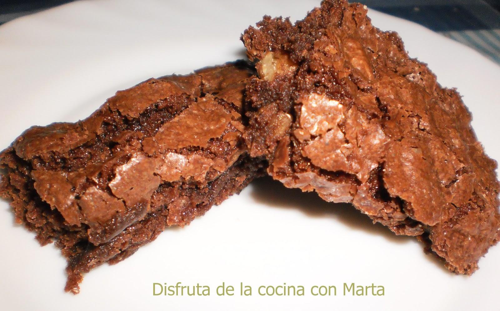 Marta S Kitchen Sf