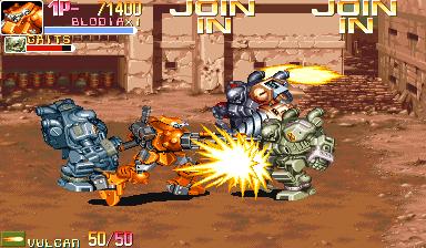 Armored Warriors+arcade+game+portable+retro+download free+videojuego+descargar gratis