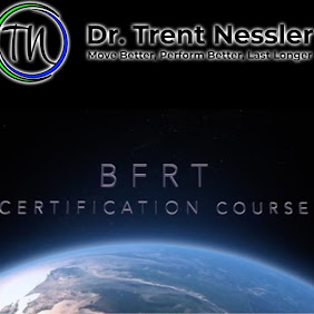 Dr. Nessler's BFR Certification Course