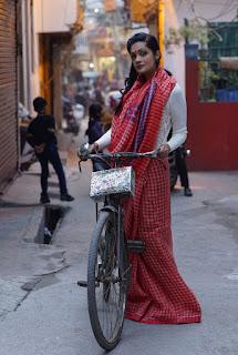 Actress Sheena Chohan sizzling pics 009.jpg
