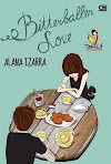Download Buku Bitterballen Love - Alana Izzara [PDF]
