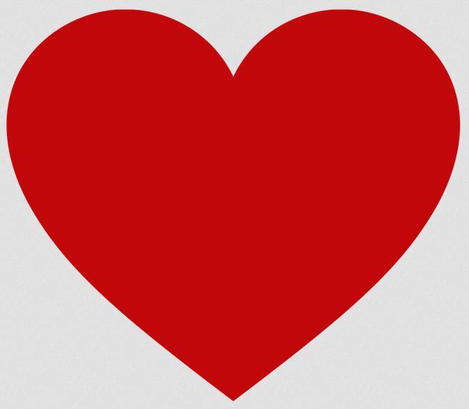 Kumpulan Gambar Love Keren Unik Untuk Pacar Terbaru ...