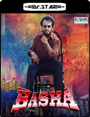 Baasha 1995 Dual Audio 720p UNCUT HDRip 1.2Gb x264 world4ufree.to , South indian movie Baasha 1995 hindi dubbed world4ufree.to 720p hdrip webrip dvdrip 700mb brrip bluray free download or watch online at world4ufree.to