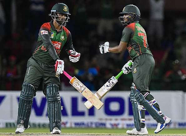 india-bangladesh-asia-cup-final-cricket-confident-start-by-bangladesh