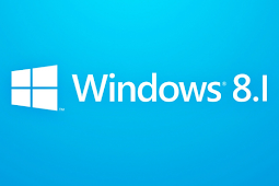 How to Download Operating System Windows 8.1 Pro for PC Laptop