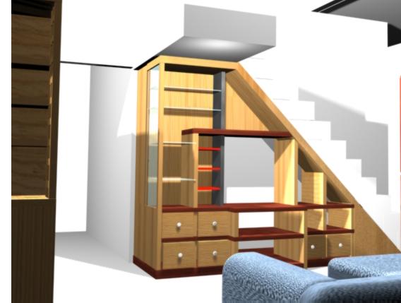 manfaat+ruang+area+tangga+rumah+5